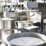 preventing recalls in food processing